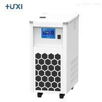 上海滬析 HLX-2009G  高低溫冷卻循環泵