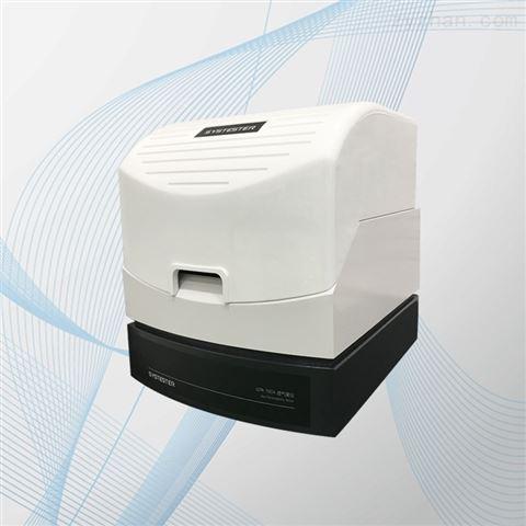 非PVC输液袋水蒸气透过率测定仪