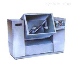 CH150A上海卧式槽型单浆混合机