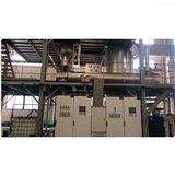 二手2吨MVR蒸发器