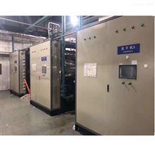 LY-7.5二手制药型真空冷冻干燥机
