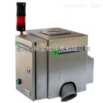 化工水口料金屬分離器