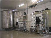 云南生活飲用水處理設備,桶裝純凈水設備