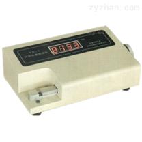 YD-1片劑硬度測試儀