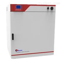 BXH系列电热鼓风干燥箱