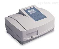 掃描分光光度計