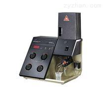 Sherwood M410基本型火焰光度计