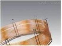 岛津WondaCap 17气相色谱柱