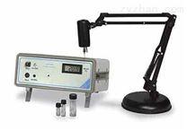 制药用顶空氧气分析器