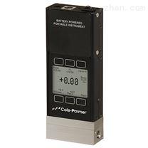 Cole-Parmer气体流量计和比例调节器