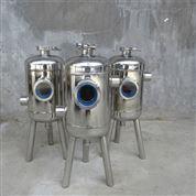 不锈钢硅磷晶加药器滁州