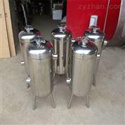 空气能阻垢硅磷晶罐福建