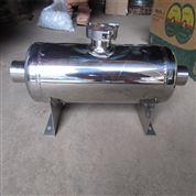 空调阻垢硅磷晶罐巢湖