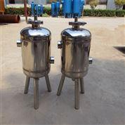 六安循环水阻垢硅磷晶罐