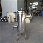 硅磷晶防锈阻垢设备鹤壁