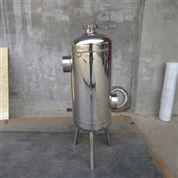宿州锅炉阻垢硅磷晶罐