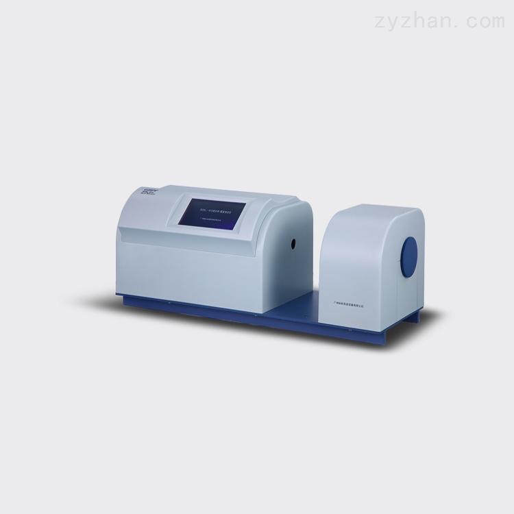 透光率雾度测定仪-广州标际