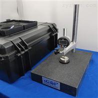 CSI-0345数字式橡胶测厚仪