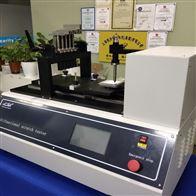CSI-73Taber710五指刮擦测试仪
