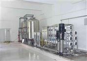 昆明纯水设备,罐装机生产厂家