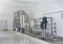 昆明純水設備,罐裝機生產廠家