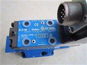 4WRAE10W60-2X/G24N9K31/F1V