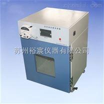 全自动水质采样器(等比例废水采样器)