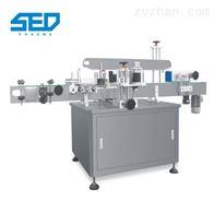 SED-TB多功能贴标机