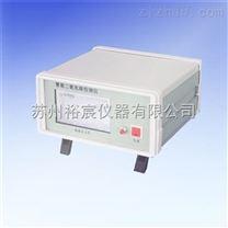 CEA-800A智能紅外二氧化碳檢測儀