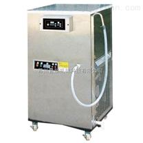 LS冰水機