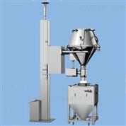 JTZ-300型高效率固定提升反轉整粒機