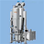 FGB系列高效沸騰干燥機