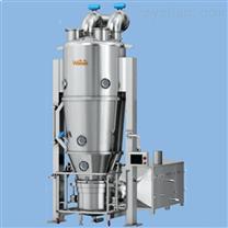 FGB-200型沸腾干燥机厂家