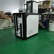 AB/布鲁克液质联用专用氮气发生器