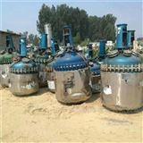 搪瓷反应釜长期供应