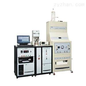 SX-L1060SX-分級效率測試台