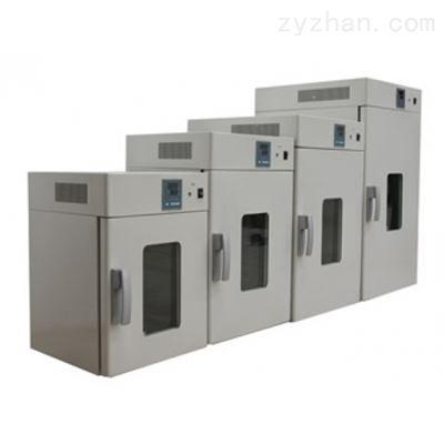 DHG-9420A电热恒温鼓风干燥箱