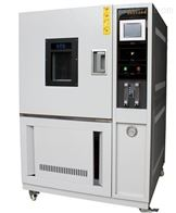 CSI-914H抗臭氧色牢度臭氧老化试验箱