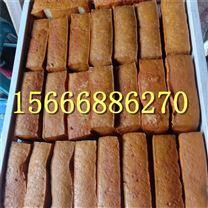 环保型豆干烘烤炉,贵州遵义豆干熏烤炉