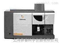 安捷伦Varian700系列ICP-OES电感耦合等离子原子发射光谱仪