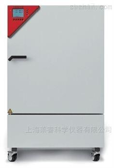 Binder宾德 KBF LQC系列恒温恒湿箱