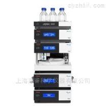 賽默飛UltiMat3000標準四元系統液相色譜儀