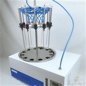 液晶觸摸樣品濃縮儀GY-YXDCY多少錢-歸永