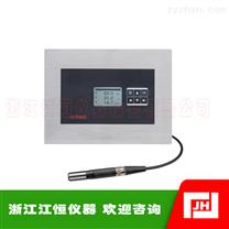 CRP1-ROTRONIC罗卓尼克CRP1洁净室控制器