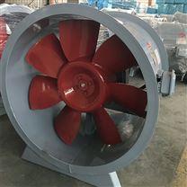 德州厂家供应SWF管道式低噪声混流风机