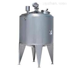 节能电加热反应罐