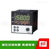 EC5800R-OHKURA大仓EC5800R控制器