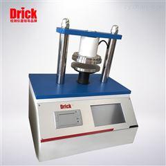 DRK113D触屏压缩试验仪 (可非标定制)