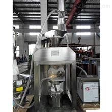 GLZ-120型高效干法制粒机