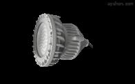 BLD苏州LED防爆灯